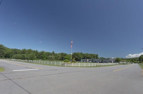CEDA Industrial Park