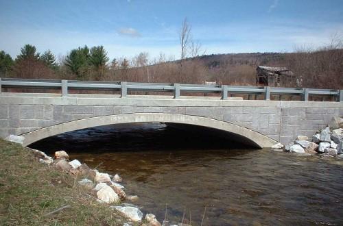 Chippenhook Bridge