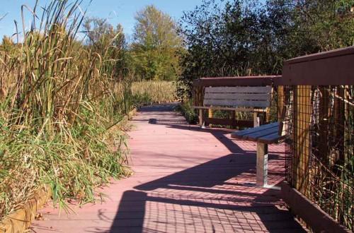 Otter View Park