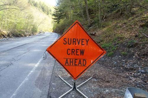 VTrans Survey