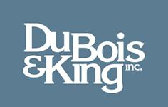 DuBois & King, Inc.